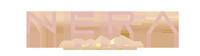 Nera Luxury Lingerie Logo